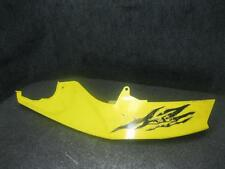 06 Suzuki GSXR GSX-R 750 Right Tail Fairing Cowl 85L