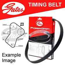 New Gates PowerGrip Timing Belt OE Quality Cam Camshaft Cambelt Part No. 5565XS
