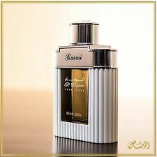 Al Wisam Day 100 ml Oriental Arabic French Finished Spray By Rasasi Perfumes