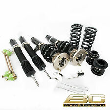 BC RACING Coilover SUSPENSION RS kit per adattarsi FORD FIESTA MK7 St 180 EcoBoost 1.6