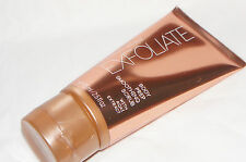 Victoria's Secret EXFOLIATE Body Prep Smoothing Scrub acai extract 2.5 Sealed