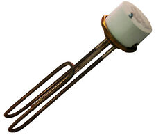 Heatrae sadia Megaflo/Megaflow Immersion Heater & Stat 95606920