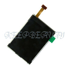 New LCD Display Screen Repair Part For Nokia X2 X2-00 X3 X3-00 C5-00 2710 7020