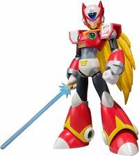 D-Arts MEGA MAN X ZERO TYPE 2 Action Figure BANDAI from Japan