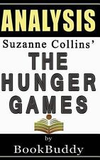 The Hunger Games by BookBuddy Staff (2013, Paperback)