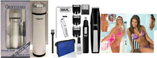 CLEANCUT BK BIKINI SHAVER TRIMMER+FREE LINGERIE+ BIKINI+DRESS,MORE FREE STUFF TX