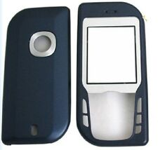 COVER HOUSING COMPATIBILE per NOKIA 6670 NERA