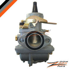 1972 Carburetor for Suzuki TS185 TS 185 Enduro Motor Bike NEW