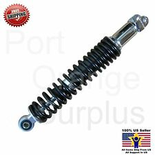"GY6 Scooter 13"" Long Rear 49cc 50cc Shock Absorber 49cc Suspension"