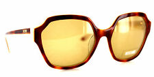 Sonnbrille / Sunglasses / Lunettes Moschino Mod. MO762 col. S02