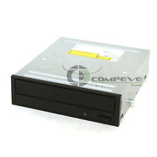 Dell DVD-ROM DVD Internal Full Height SATA Drive 7GPH0 DH3N