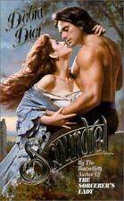 Scoundrel by Dier, Debra