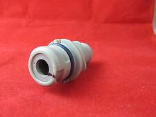 Mazda MPV 2002-2005 New OEM PCV valve AJ51-13-890