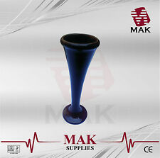 "MAK Pinard Horn Wooden 15cm Fine Quality Instruments ""FREE SHIPPING"""