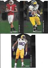 2012 SP AUTHENTIC 1994 SP DIE CUT (3) CARD LOT SEE LIST & SCAN FREE COMBINED S/H