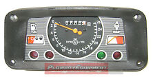 E5NN10849BA Gauge Tach Instrument Cluster for FORD 2600 3600 3610 4110 4600 ++