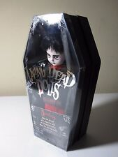 Living Dead Dolls Series 15 Judas Variant - Brand New - Factory Sealed