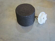 2007 Infiniti G35 Coupe Spare Tire Anchor