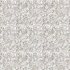 Con-Tact 09F-C9A243-01 Creative Self-Adhesive Shelf & Drawer Liner, Batik Taupe
