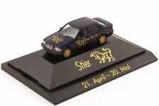1:87 Mercedes-Benz C 220 W202 Sternzeichen Stier - Astro Collection