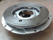 RENAULT 10 CLUTCH COVER - MADE IN FRANCE