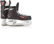 CCM RBZ 50 Skate  Eishockey Schlittschuhe  - Junior Gr. 39 Hockeyskate - Sale