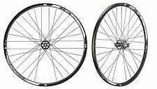 American Classic MTB 29 Tubeless Ready Single Speed Disc Wheel Set