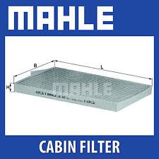 Mahle carbono activado Polen Filtro De Aire (cabina Filtro) - lak469 (Lak 469)