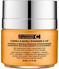 Peter Thomas Roth Camu Camu Power C X 30 Brightening Moisturizer 1.7 oz.