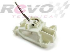 07-13 Honda Fit GD3 GE8 Short Shifter Assembly by REVO 08 10