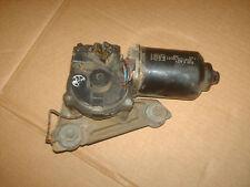 Mazda MX3 MX-3 Windshield Wiper Motor 92 93 94 Used OEM Stock