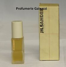 JIL SANDER WOMAN EDT - 15 ml