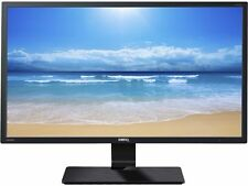 """BenQ GW2870H Black 28"""" VA 5ms (GTG) LCD/LED Monitor, 300 cd/m2 DCR 20,000,000:1"""