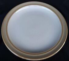 DANSK SIROCCO KHAKI DINNER PLATE(S) TAN