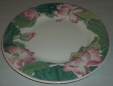 Villeroy & and Boch JADE salad / dessert platen 22cm excellent