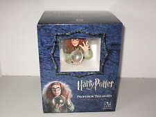 Harry Potter PROFESSOR TRELAWNEY Collectible Bust