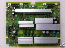 Panasonic TH-50PZ800U TH-50PZ80U TH-50PZ850U TH-50PZ85U SC Board TNPA4410