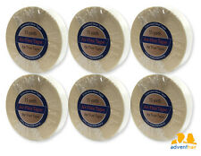 "TRUE TAPE Air Flex Bonding Tape Roll 3/4"" x 15 yards, wig hairpiece - 6 rolls"