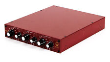 B-Stock Golden Age Project EQ-73 - EQ73 Neve Style Equalizer 1073  BGAP004