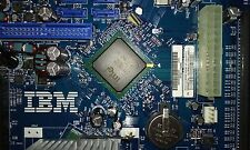 OEM IBM Lenovo Thinkcentre M51 FRU 29R8260 Socket 775 Desktop Motherboard