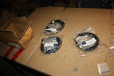 Mercedes W124 W126 R129 W140 W201 Temperatursensor Geber NEU NOS 0015422618