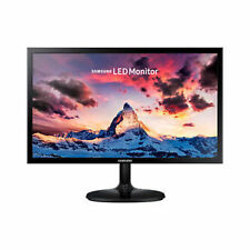 "Samsung 22(21.5"") LS22F350/55FHWXXL FULL HD LED MONITOR + hdmi port.."