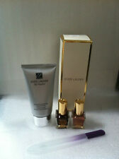 Estee Lauder 4-pcs hands and nail care Collection: