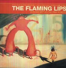 The Flaming Lips - Yoshimi Battles the Pink Robots [New Vinyl]