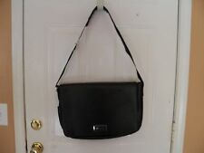KENNETH COLE COMPU-MESSENGER BAG NEW LAST ONE HTF