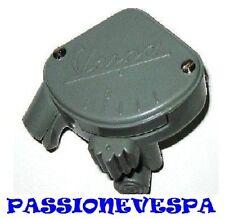 COMMUTATORE DEVIOLUCI PER VESPA FARO BASSO 125 VM2T VN1T VN2T 150 VL1T VL2T VL3T