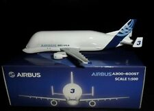 8195 Airbus A300-600ST BELUGA No.3 Hogan Wings 1:500 diecast model