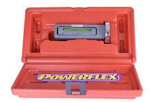 Powerflex PowerAlign Courbure Jauge PFG-1001