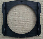 P Fit Wide Angle Filter Holder For Cokin P Series Filters Equivalent To BPW400A