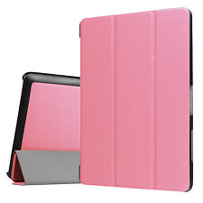 Folding Leather Case Stand Cover for Acer Iconia One 10 B3-A30 10.1 Inch Tablet